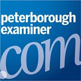 PTBO EXAMINER Logo 2