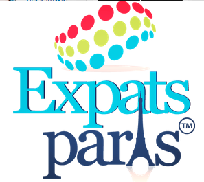 Expats Paris Book Launch Excerpt