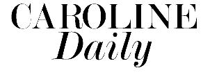 Caroline Daily