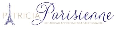 Patricia Parisienne