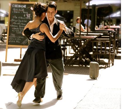 Insider Tips for Exploring Tango in Buenos Aires