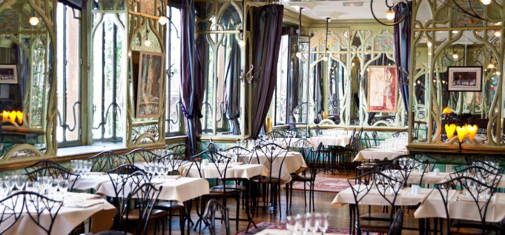 bouillon-racine-restaurant