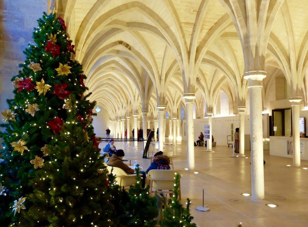christmas-college-des-bernadins-2