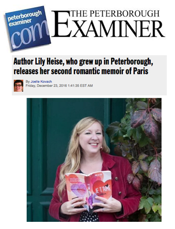peterborough-examiner