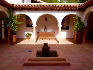 hotel Las Brisas Ibiza