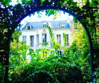 jardin-Archives-Nationales-paris