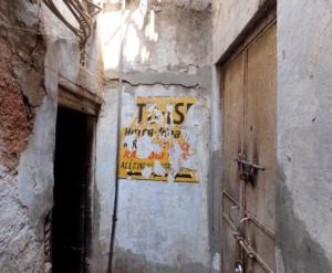 Old-delhi-alley