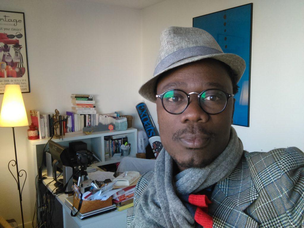 Michael-Bahati-Expats-Paris