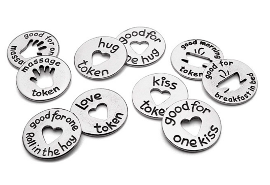 love-tokens-uncommon-goods