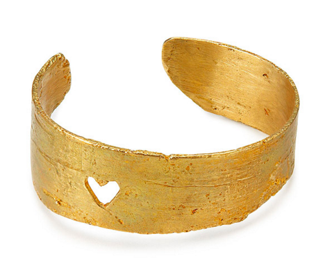 Love-Birch-Cuff-Uncommon-Goods