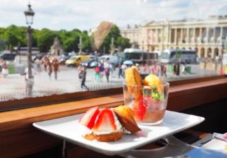 Bustronome-Paris-Goute