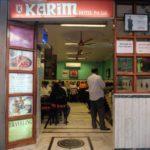 Karim-restaurant-hotel-delhi