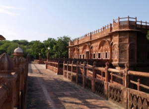 Bal-Samand-Palace-Hotel-exterior