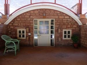 Bal-Samand-Palace-Hotel-standard-room