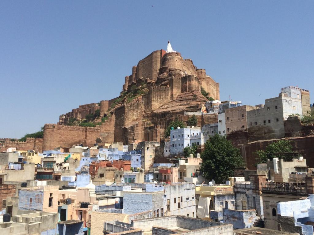 Virasat Experiences Jodhpur