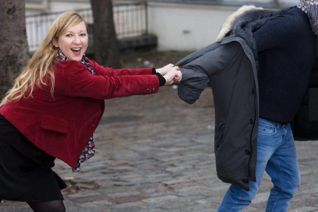 Lily-Heise-PR-Didier-Pazery