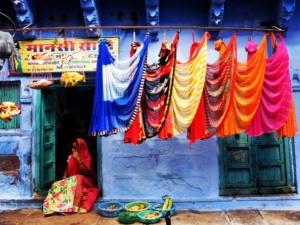Jodhpur-India