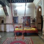 Singhvi-Haveli-Jodhpur