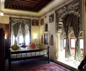 Singhvi-Haveli-Jodhpur-suite