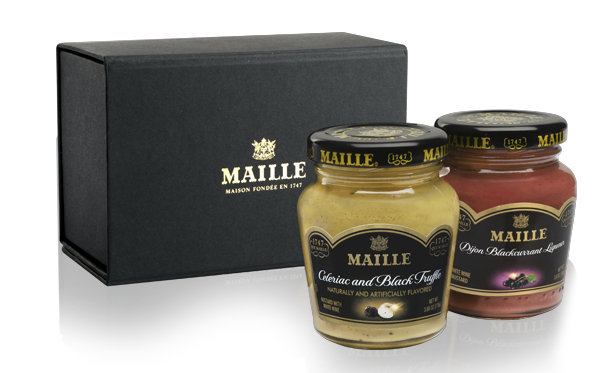 maille-festive-mustard