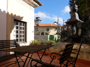 Lawrences-Hotel-Sintra-Portugal
