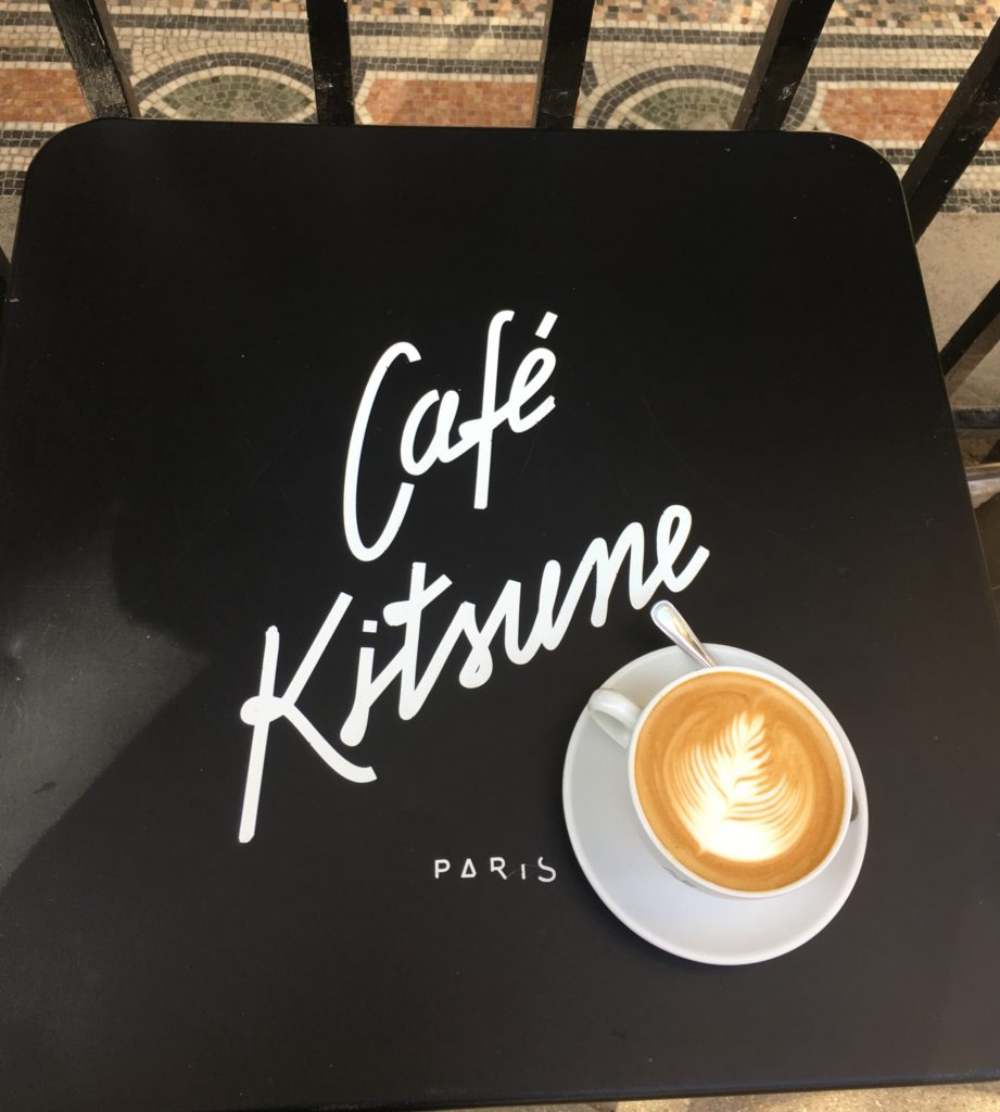 cafe-kitsune-paris