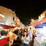 Jonker-Street-Night-Market-Melaka