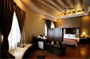 Jonker-Street-Boutique-Hotel-bedroom