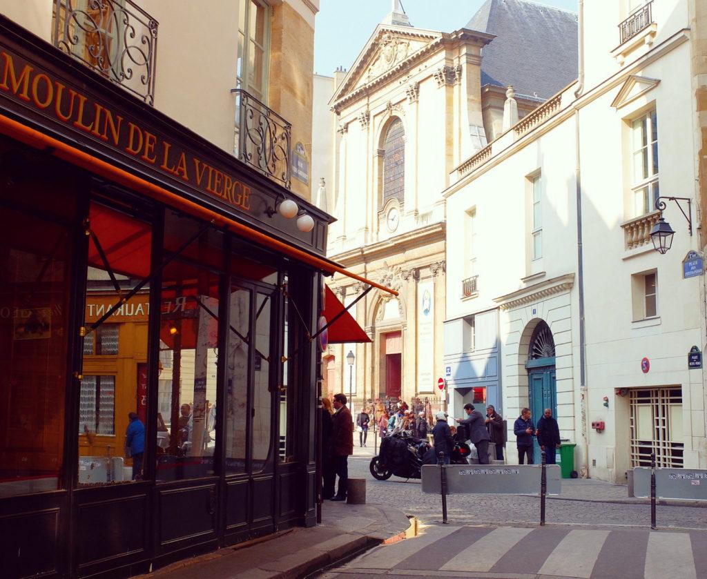 Place-des-Petits-Peres-Paris