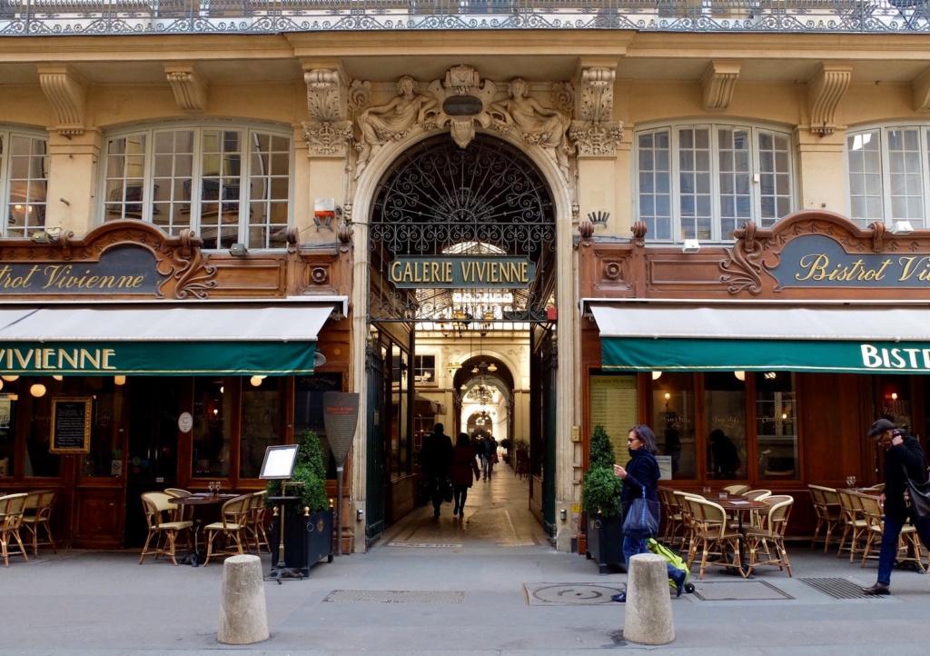 Galerie-Vivienne-Paris