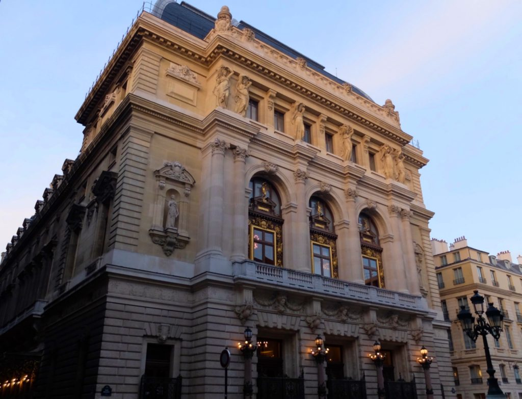 Opera-comique-paris