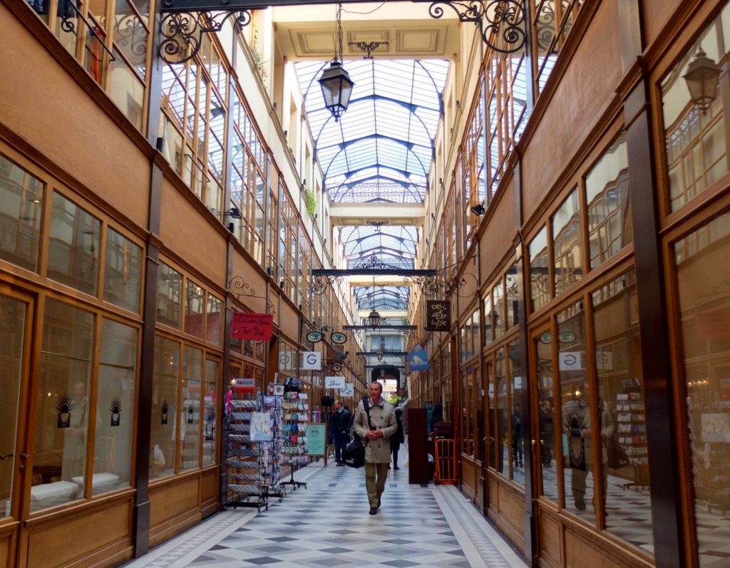 Passage-grand-cerf-paris