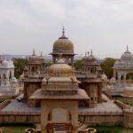 Royal-Gaitor-Tumbas-Jaipur