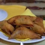 Lisboa-Food-Tour