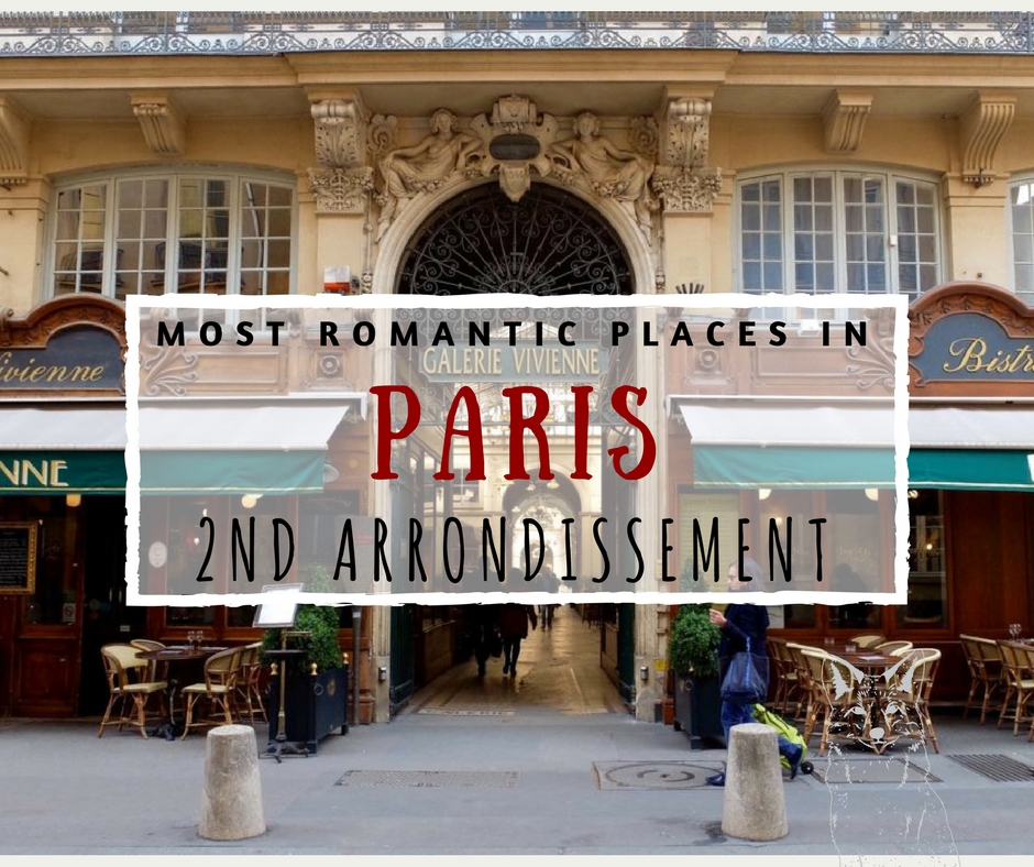 romantic-places-paris-2eme-arrondissement