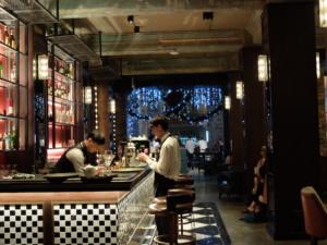 bar-Shanghai-Mansion-Bangkok
