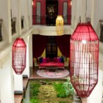 Shanghai-Mansion-Bangkok