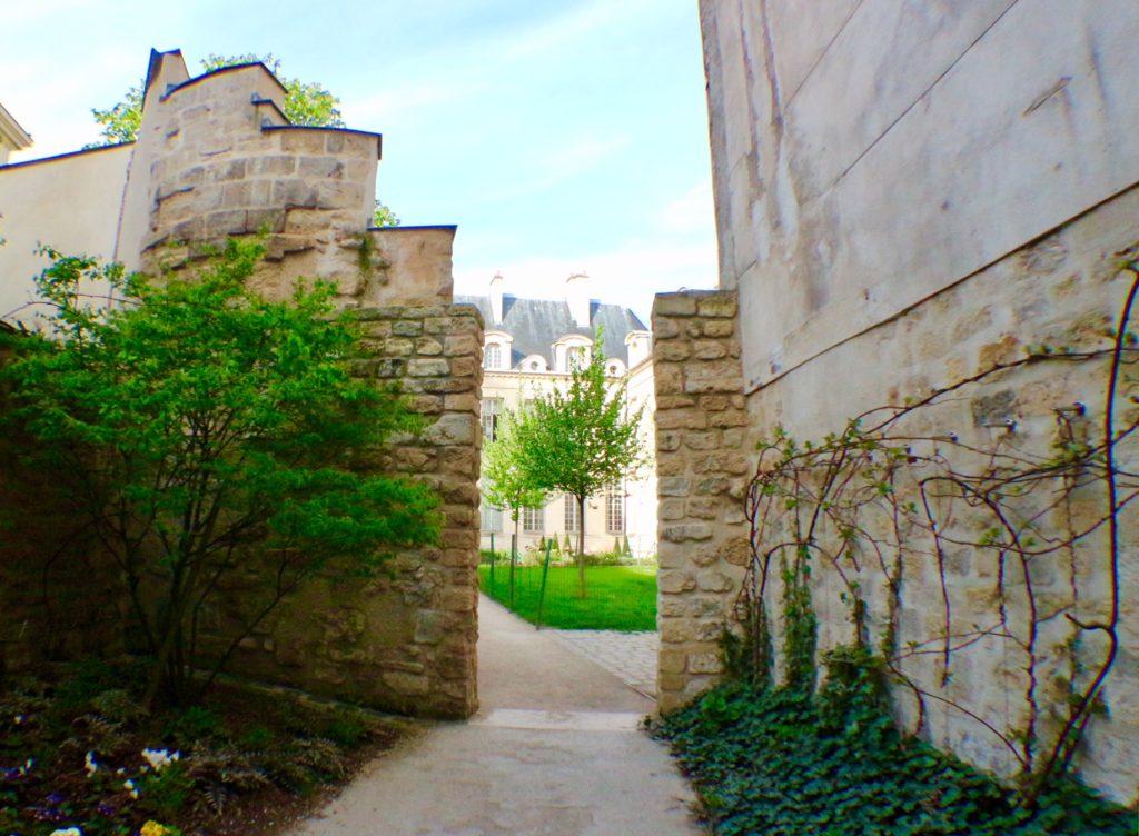 jardin-des-rosiers-joseph-migneret