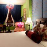 suite-Shanghai-Mansion-Bangkok