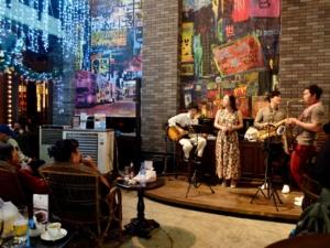 jazz-Shanghai-Mansion-Bangkok