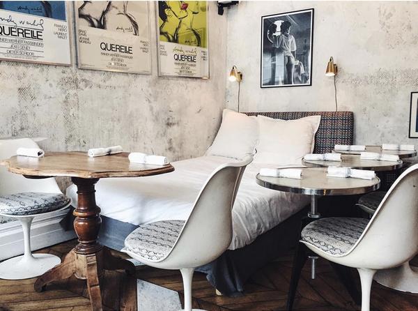 Derriere-Restaurant-Paris