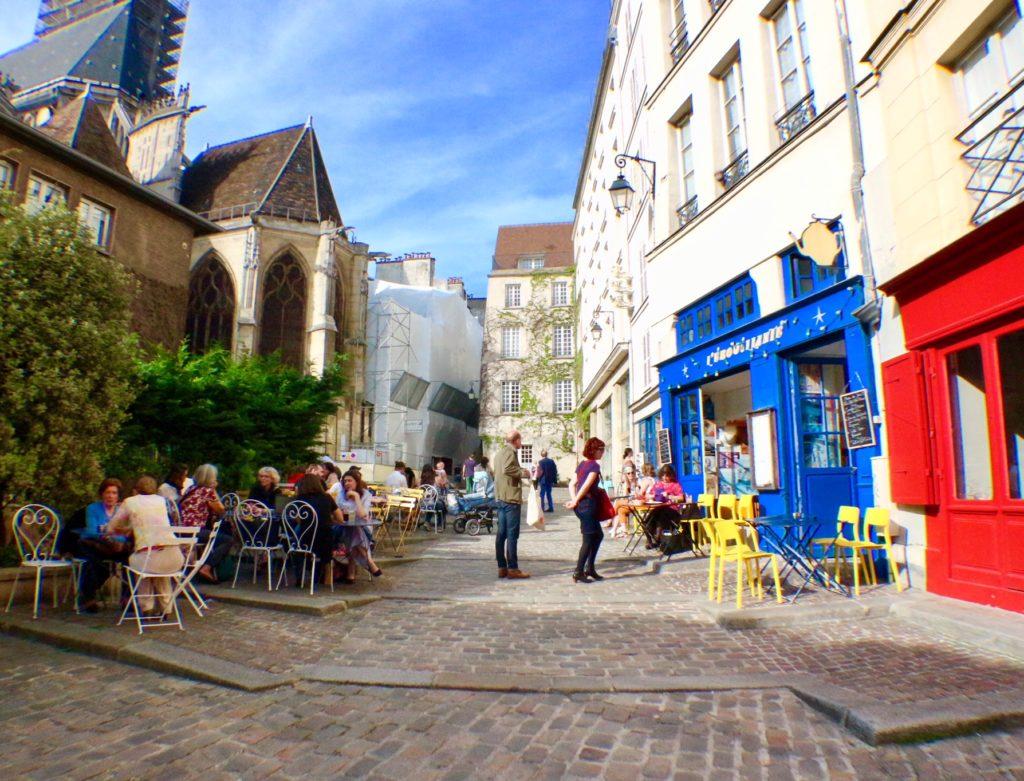 rue-des-barres-paris