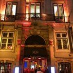Palacio-Chiado-Lisbon