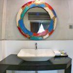 Treasures-Hotel-and-Suites-bathroom