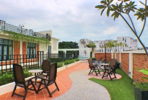 Treasures-Hotel-and-Suites-terrace
