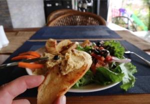 Deja-Vu-French-Restaurant-Pokhara