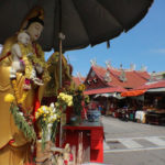 Chinese-Temple-George-Town-Penang