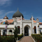 Mosque-George-Town-Penang