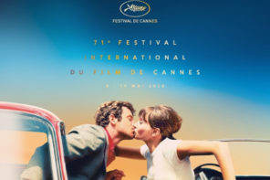 Is Cannes Film Festival Losing Its Hedonistic Sparkle?