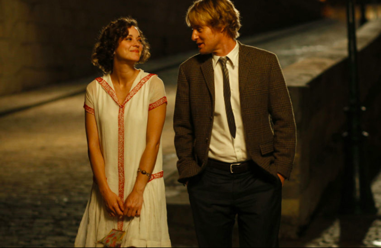 Midnight-in-Paris-Set-in-Paris-tours